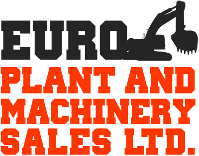 Euro Plant & Machinery Sales Ltd